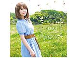 井口裕香 / HELLO to DREAM 通常盤 CD