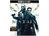 マトリックス 日本語吹替追加4KULTRA HD+デジタル・リマスターブルーレイ BD