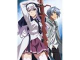【特典対象】 [2] ストライク・ザ・ブラッドIV OVA Vol.2 <初回仕様版> DVD ◆ソフマップ連続購入特典あり