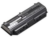 PC-VP-WP125(LaVie L用バッテリパック)