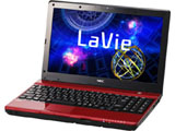 PC-LM550HS6R(LaVie M LM550/HS6R )