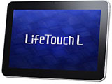 LT-TLX5W1A(LifeTouch L )