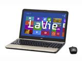 PC-LS550JS6G(LaVie S )