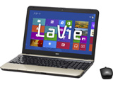 PC-LS550J26G(LAVIE S LS550/J2 )