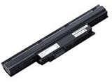 【純正】LaVie Sシリーズ用バッテリパック(Lサイズ) PC-VP-WP137