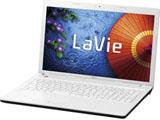 PC-LE150M1W(LaVie E LE150/M1W)