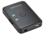 Bluetoothオーディオトランスミッター/レシーバー どれで〜もBluetooth Ver.2 CBTTR-AV2
