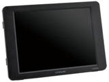 LCD-8000U2B(ブラック) 8インチUSB接続サブモニター plus one [800×600/USB2.0/非光沢]