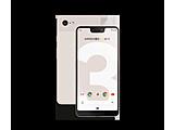 Google Pixel 3 XL SB 128GB PK