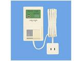 ガス警報器 「ガス当番」 (AC100Vコード式・単独型) 都市ガス用 SH12918