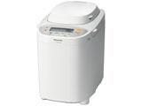 ホームベーカリー (1.5〜2斤) SD-BMT2000-W ホワイト