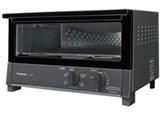 オーブントースター (1300W) NT-T500-K ダークメタリック