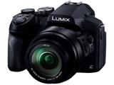 DMC-FZ300 コンパクトデジタルカメラ LUMIX(ルミックス) [防滴+防塵]