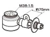 分岐水栓 CB-SEF8