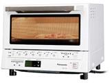【在庫限り】 コンパクトオーブン (1300W) NB-DT51-W ホワイト