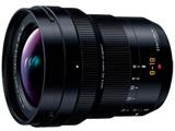 LEICA DG VARIO-ELMARIT 8-18mm/F2.8-4.0 ASPH. H-E08018 [マイクロフォーサーズ] 広角ズームレンズ