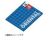 "イーグル VCRP-F(光沢)14""×17""(半切 / 35.6×43.2cm・20枚入) EGLVCRPF14X1720"