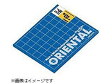"イーグル VCRP-R(半光沢)14""×17""(半切 / 35.6×43.2cm・20枚入) EGLVCRPR14X1720"