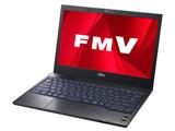 FMVS76K(LIFEBOOK SH76/K )
