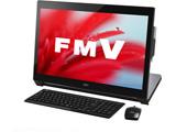FMVW53SB(FMV ESPRIMO WH53/S )