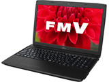 FMVA30SB(LIFEBOOK AH30/S )