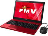 FMVA45WR(LIFEBOOK AH45/W)