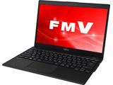FMVUXC3B