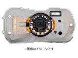 プロテクタージャケット O-CC1252