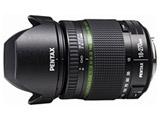 smc PENTAX-DA18-270mmF3.5-6.3ED SDM [ペンタックスKマウント(APS-C)] 高倍率ズームレンズ
