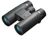 10倍双眼鏡「Sシリーズ」SD 10×42 WP(グリーン)