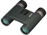 双眼鏡 AD 8×25 WP (ケース・ストラップ付)