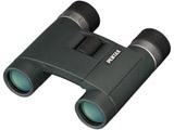 双眼鏡 AD 10×25 WP (ケース・ストラップ付)