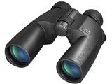 10倍双眼鏡「Sシリーズ」SP 10×50 WP(ブラック)