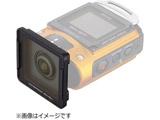 水中レンズプロテクター O-LP1632