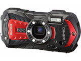 RICOH WG-60RED