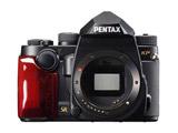 【07/31発売予定】 PENTAX KP J Limited【ボディ(レンズ別売)】(Black&Gold)/デジタル一眼レフカメラ ※発売日以降のお届け