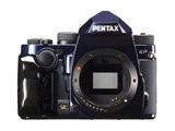 PENTAX KP J limited デジタル一眼レフカメラ Dark Night Navy [ボディ単体]