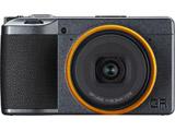 GR III Street Edition コンパクトデジタルカメラ