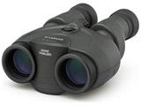 双眼鏡 10×30 IS II
