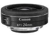 EF-S24mm F2.8 STM [キヤノンEFマウント(APS-C)] 標準レンズ