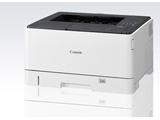 Satera LBP8100 A3モノクロレーザープリンター 2400dpi[USB2.0・有線LAN・Mac/Win]
