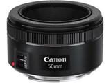 カメラレンズ EF50mm F1.8 STM【キヤノンEFマウント】