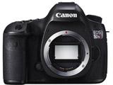 EOS 5Ds R デジタル一眼レフカメラ [ボディ単体]