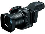 XC10 業務用4Kビデオカメラ