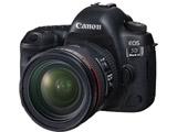 EOS 5D Mark IV EF24-70 F4L IS USM レンズキット [キヤノンEFマウント] デジタル一眼レフカメラ