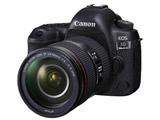 EOS 5D Mark IV デジタル一眼レフカメラ EF24-105L IS II USM レンズキット [ズームレンズ]