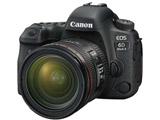 EOS 6D Mark II EF24-70L IS USM レンズキット [キヤノンEFマウント] デジタル一眼レフカメラ