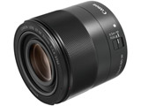 カメラレンズ EF-M32mm F1.4 STM ブラック [キヤノンEF-M /単焦点レンズ]