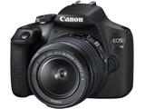 EOS Kiss X90 W デジタル一眼レフカメラ EF-S18-55 IS II レンズキット [ズームレンズ]