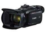 業務用ビデオカメラ XA40